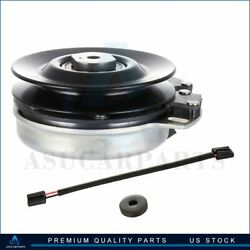 Pto Clutch For Case 4144116 Lawn Mower