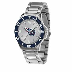 Nfl Tennessee Titans Key Watch By Rico Industries