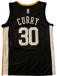Stephen Curry Jersey Nike The Town Edition