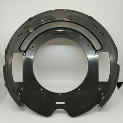 Oem Irobot Roomba Top Cover Plate With Handle 675 Part Only