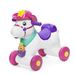 First Steps Miss Baby Rodeo Toys Online In Promo