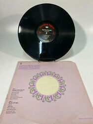 Readerand039s Digest Pop Piano Favorites Mono Dynagroove 12 33-1/3rpm Rd3-36-4