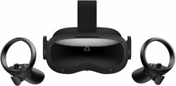 Htc Vive Focus 3 99hasy000-00 6/30 Scheduled To Be Released Genuine