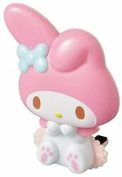Seiwa Car Mobile Phone Holder My Melody Smartphone Stand Mm23 No.3321