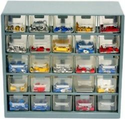 Large Solderless Crimp On Electrical Terminal Wire Connector Assortment Kit Set
