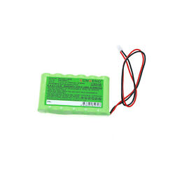 Battery For Honeywell L5100 Lynx Touch L5200 Lynx Touch L5210 Lynx Touch L700