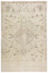 Jaipur Living Victoire Medallion Green/ Gray Area Rug 8and03910x11and0399