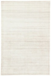 Jaipur Living Bellweather Handmade Solid Ivory/ Light Gray Area Rug 9and039x12and039