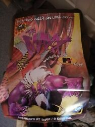 Topps 1993 The Maxx Trading Card Ultraset + Extras Re-revised W/new Items
