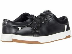 Womanand039s Sneakers And Athletic Shoes Sperry Charter Ltt