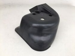 503 Rotax Engine Cowl Cover Cowling Engine Cover Shroud Ultralight Aircraft
