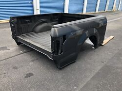 ✅ 2015-2020 Ford F150 Pickup Bed Box 6and039 6 Box Pickup Bed Alluminum 6.5 Ft Liner