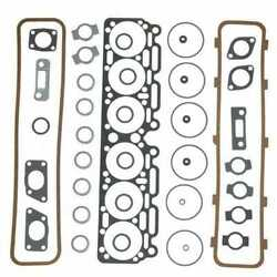 Head Gasket Set Compatible With Allis Chalmers 230 262 Fd100 F60 D19 Gleaner F