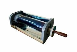 Gosheng Portable Solar Oven 3.5l Large Capacity Solar Cooker For 3-5 People S...