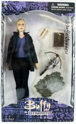 Buffy The Vampire Slayer - Sideshow Collectibles - Buffy Summers - Figurine 30cm