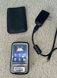 Nowbible Color Digital Bible Electronic Device With Case And Charger