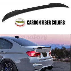 For Bmw 13-18