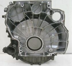 Mercedes Actros Mp4 Timing Case 4710157102 4710159602 4710159602 4710157202