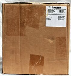 Nob Lifesize 1000-0000-1179 Icon 400 Video Conferencing System W/ Phone Hd