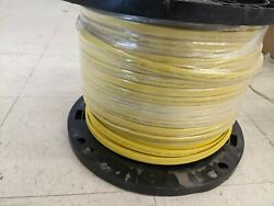 Southwire Romex Simpull 1000ft Wire