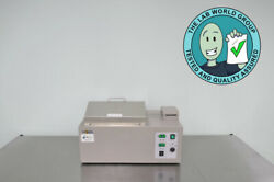 Vwr Shaking Water Bath 1217 With Warranty See Video