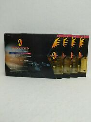 Star Trek The Motion Picture Set 46701 Of Film Cells 03153 Set 1 Free Shipping