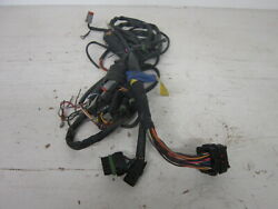 Sea Doo Bombardier 1997 Gsi Oem Main Wire Harness Assembly Part 278001030
