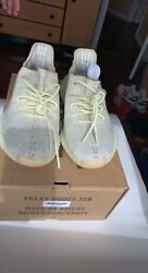 Adidas Yeezy Boost 350 V2 Butter Size 9.5 F36980