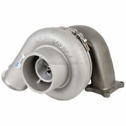 For Cummins N14 Engines Replaces 3538399 And 3804805 Holset Turbo Turbocharger