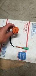 1999-2005 Kawasaki Ultra 150 Main On Off Switch Ignition Security 1200