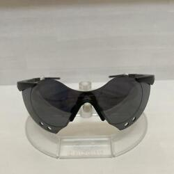 Very Rare Good Condition Item Zero 0.3p Sunglasses Shipping From Japan