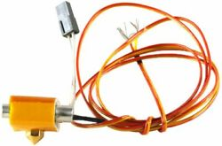 Replicator 2 Hot End Assembly W/ Stranded Thermocouple