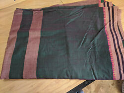 New Traditional Bollywood Pure 100% Cotton Saree Fast Shipping Form US Sari