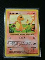 Pokemon Assortment - One-of-a-kind Lot 10 - Some Gems Here Rare Trainer Gx