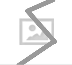 Farmhouse Rustic Sliding Barn Door Console Table Entryway Cabinet Wood Tv Stand