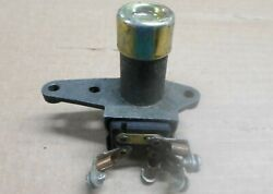 Nors Usa Dimmer Switch Fits Many 1930and039s To 1950and039s Chrysler Desoto Hudson Nash ++