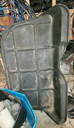Sea Doo 99 Sportster 1800 Rear Engine Compartment Cover Storage Tray 18 Ft