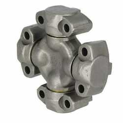 U-joint Wing Block Compatible With Allis Chalmers 8070 8010 8050 8030 4315375