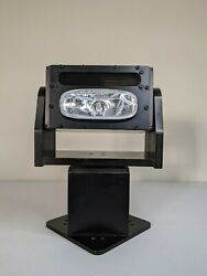 Ibis Tek Hid And Ir Rc Searchlight And Cable, Mrap Usa Made Spot 2202-300-001