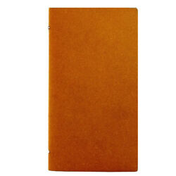 Slimline Leather Menu Cover With Or Without Pockets And Free Freight