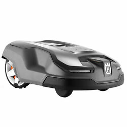 Husqvarna Automower 315x Robotic Lawn Mower X-line Series With Connect 967852705