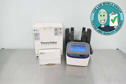 Thermo Countess Ii Cell Counter Still In Box Fully Tested With Warranty