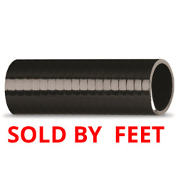 By Foot Heavy Duty Pvc Hose 1-1/8id Livewell-bilge Pump-discharge Mpi 149-1186