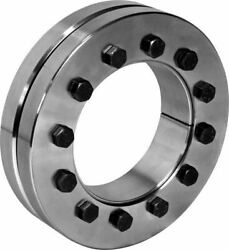 C733m-240 - 240mm Id - Standard Duty Shrink Disc - Climax Metal Products