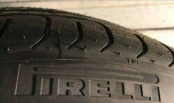 Concave Rims Forgestar F14 Wheels With Pirelli Tires New