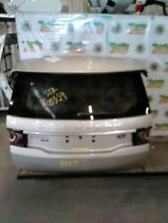 Trunk/hatch/tailgate Hse Fits 15-17 Discovery Sport 2575164
