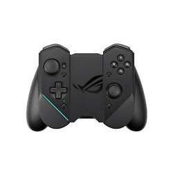 Dual-control Game Controller Gamepad For Asus Rog Phone 5 Game Accessory