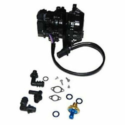 New Oem Evinrude Johnson Omc Brp Oil Injection Fuel Vro Pump Kit 4-wire 5007420