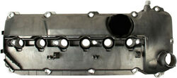 Engine Valve Cover Wd Express 045 06013 001