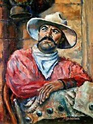Quigley Down Under, Followed Eight Years Of Magnum, P.i. Played By Tom Selleck.